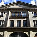 P1310443 Paris XVII rue de Montenotte n5 rwk.jpg