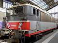 P1320603 Paris XIII gare Austerlitz loco xxxx rwk.jpg
