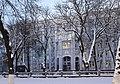 P1320857 бул. Т. Шевченка, 18.jpg