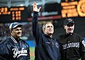 P9154-30 Joe Torre, George W. Bush and Bob Brenly.jpg