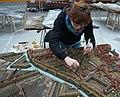 PBA Lille personnels de la restauration des plans reliefs (7).jpg