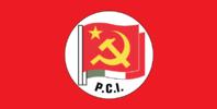Italian Communist Party