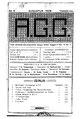 PDIKM 693-08 Majalah Aboean Goeroe-Goeroe Agustus 1928.pdf