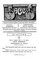 PDIKM 700-09 Majalah Aboean Goeroe-Goeroe September 1931.pdf