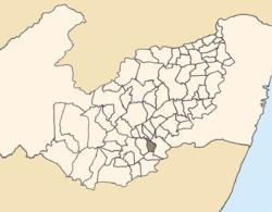 PE-mapa-Angelim.png
