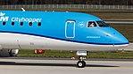 PH-EXY KLM E190 (40652480565).jpg