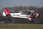 PH-KNE (6928059782).jpg