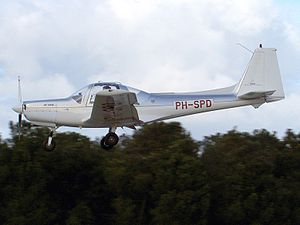 PH-SPD Grob G 115.JPG