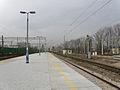 PKP Warszawa Wschodnia - railway station (2).JPG
