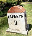PK 0 Papeete.jpg