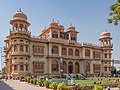 PK Karachi asv2020-02 img17 Mohatta Palace.jpg