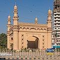 PK Karachi asv2020-02 img88 Charminar Chowrangi.jpg