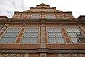 PL Gdańsk - Zielona Brama.jpg