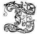 PL Gloger-Encyklopedja staropolska ilustrowana T.4 518a.jpg