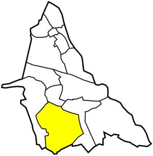 Krasowy - Image: POL Mysłowice dzielnica Krasowy