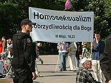 Seks homoseksualny hetero mężczyzn