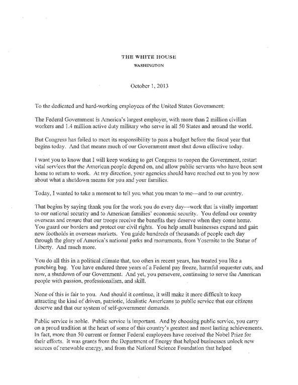 Letter Of Application Letter Of Application Wikipedia