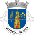 PRT-vitoria.png