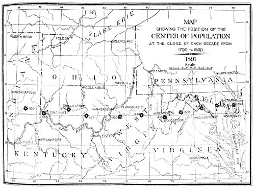PSM V40 D387 US population centers between 1790 and 1890.jpg