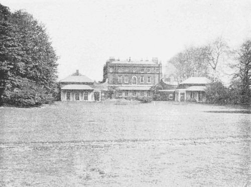 PSM V60 D137 Bushy house south front.png