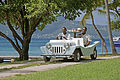 PSV Mini Moke Butler Service at Petit St. Vincent Island Resort - The Grenadines, St. Vincent, Caribbean..jpg