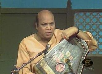 Mani Prasad - Image: PT.MP6