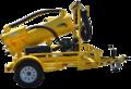 PV100 Vacuum Excavation Trailer.png