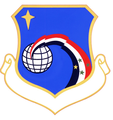 Pacific Communications Div emblem.png