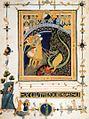 Pacino di buonaguida, Laudario della Compagnia di Sant'Agnese 06.jpg