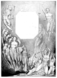 Page 163 illustration in William Blake (Chesterton).png