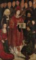 Painéis de São Vicente de Fora - Painel do Infante (MNAA, inv. 1361 Pint).png