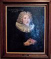 Painting of Steinn Jónsson.jpg