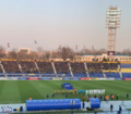 Pakhtakor Central Stadium in Tashkent (AFC Champions League 2019 Match).png