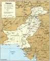 Pakistan. LOC 2001627638.tif