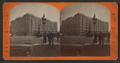 Palace Hotel, San Francisco, Cal, from Robert N. Dennis collection of stereoscopic views.png