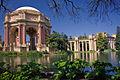 Palace of Fine Arts in San Francisco.jpg
