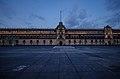 Palacio Nacional México.jpg
