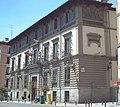 Palacio de Abrantes (Madrid) 02.jpg