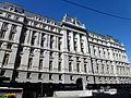 Palacio de Correos de Buenos Aires, 2012-09-02 002.JPG
