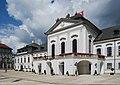 Palais Grassalkovich Bratislava September 2016.jpg