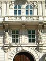 Palais Todesco Aug 2006 077.jpg