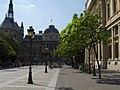 Palais de Justice HPIM0215.jpg