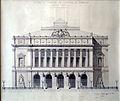 Palais de la Bourse de Marseille-Pascal Coste-IMG 5980.JPG