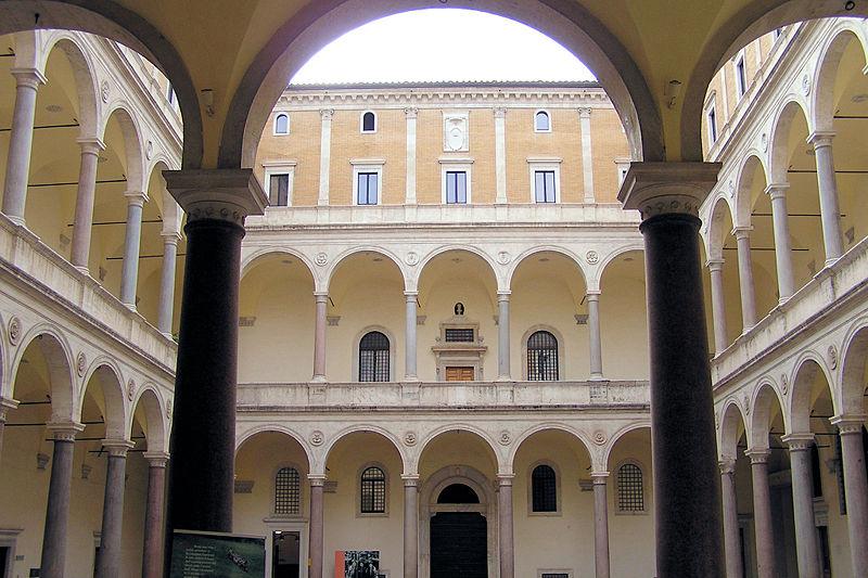 Villa Via Peschiera Messina Fantasmi