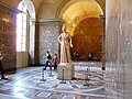 Palais du Louvre P1000399 (2465064381).jpg