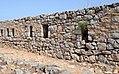 Palamidi wall (1).jpg