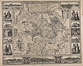 Palatinatus Rheni nova et accurata descriptio - CBT 5877555.jpg