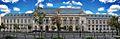 Palatul de Justiție din București MCP001.jpg