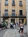 Palau Solterra-Barberà P1210162.jpg