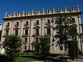 Palau de Justícia de València.JPG